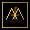 AFA Production