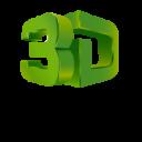 3D Print Conference. Baku